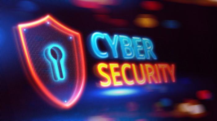 Ekonomi Digital Bertumbuh,  Isu Cybersecurity Belum Dilirik