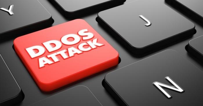 Akamai: Serangan DDoS Kini Lebih Ditargetkan dan Disertai Pemerasan