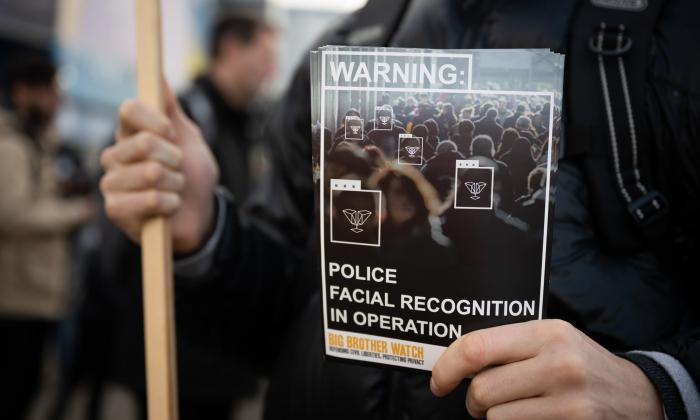 Ancaman dari Clearview AI, Pengenal Wajah Paling Menakutkan