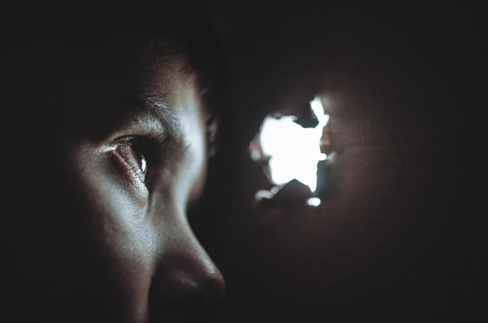 Trustwave Temukan Backdoor GoldenSpy di Aplikasi Pajak China