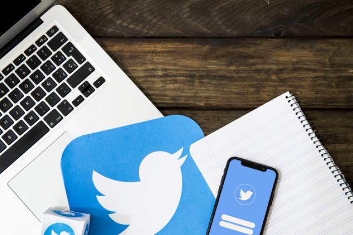 Email dan Nomor Ponsel Pengguna Twitter Dipakai untuk Iklan