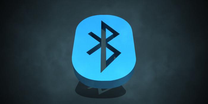 Langkah Mengoneksikan Perangkat Bluetooth di Windows 10