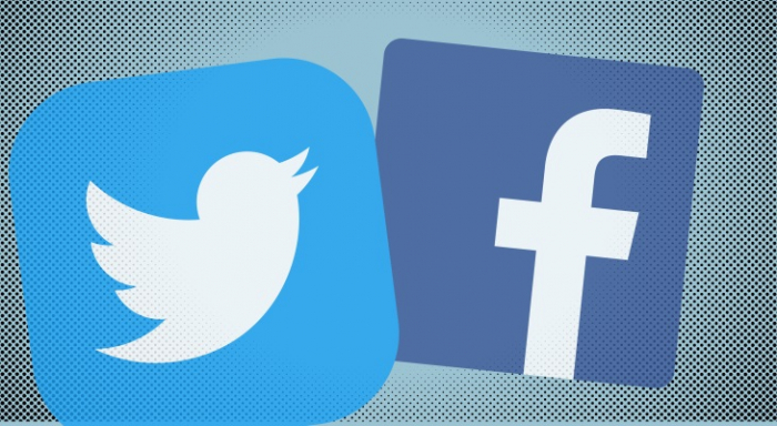 Tak Simpan Basis Data Pengguna secara Lokal, Rusia Denda Facebook, WhatsApp, dan Twitter