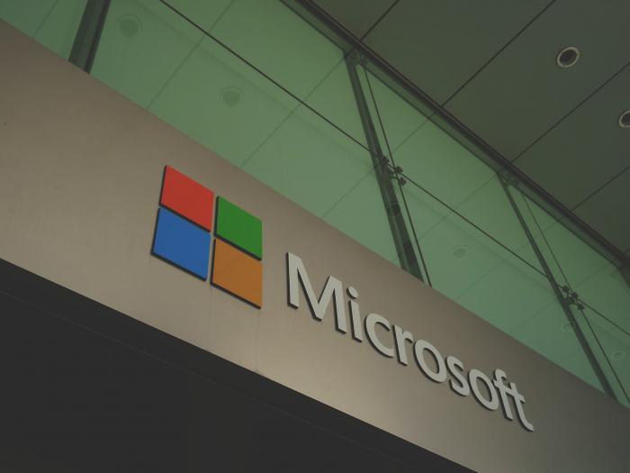 Project Freta, Proyek Microsoft Deteksi Malware di Mesin Virtual Cloud