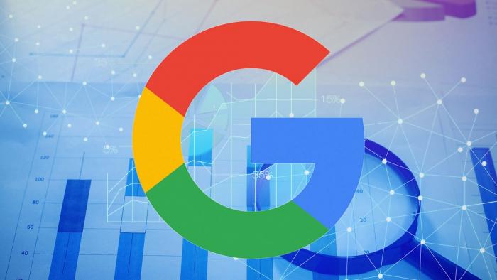 Google Cloud Kenalkan Detektor Baru Ancaman Siber