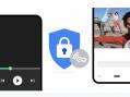 Google Tawarkan Perlindungan VPN Bagi Pengguna Android yang Berlangganan Google One