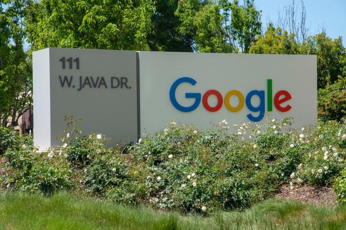 Diserang DDoS Sebesar 2,54 Tbps, Google: Ini Serangan Bandwidth Terbesar!