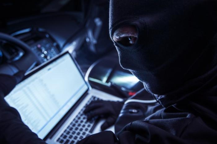 Semester Pertama 2020, Serangan Siber di Indonesia Naik 5 Kali Lipat
