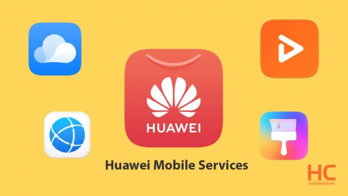 Ditinggal Google Play Store, Huawei Klaim AppGallery-nya Didukung 1,5 Juta Developer