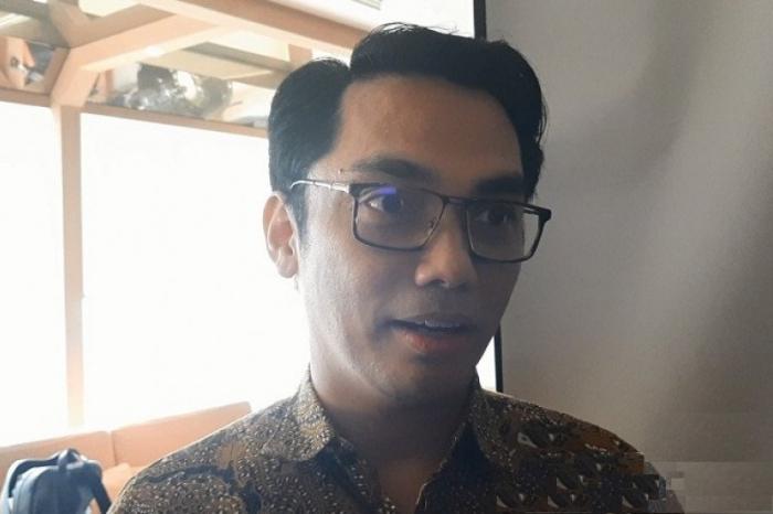 Asosasi Data Center Indonesia Singgung Pentingnya Kurikulum Pusat Data di Universitas