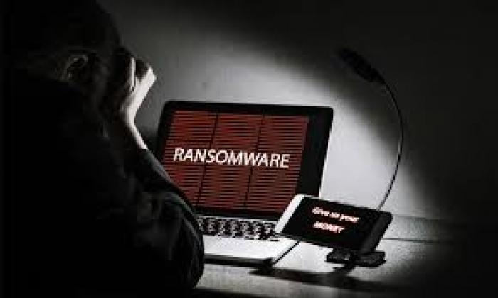 FBI Keluarkan Peringatan terkait Meningkatnya Serangan Ragnar Locker