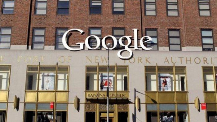 Google Benarkan Malware Triada Susupi Android