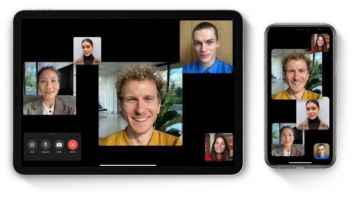 Aplikasi FaceTime Bakal Dinikmati Pengguna Windows dan Android