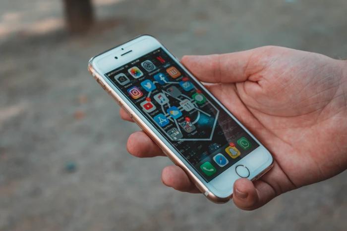 Yang Perlu Dilakukan Saat Ponsel Pintar Anda Hilang