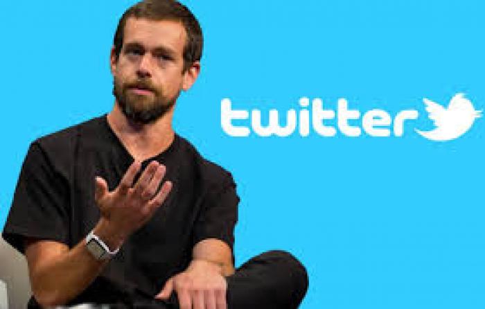 Ini Kata Bos Twitter tentang Kebijakan yang Bikin Donald Trump Murka