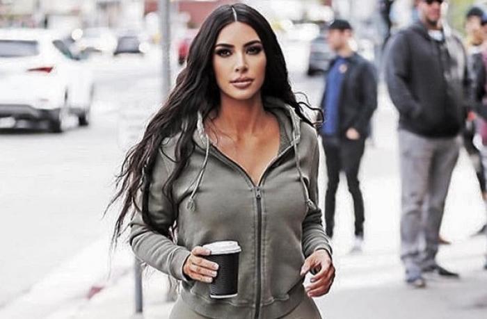 Kim Kardashian dkk Serukan Pembekuan Akun Facebook dan Instagram, Ada Apa?