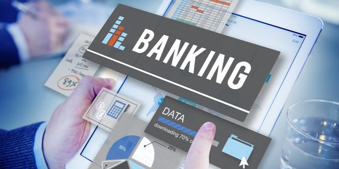 Kasus OTP Bobol, Perbankan Bungkam Melanggar Hukum