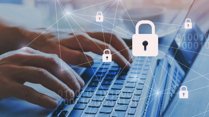 Pilih VPN Andal untuk Lindungi Diri Saat Bekerja dari Rumah