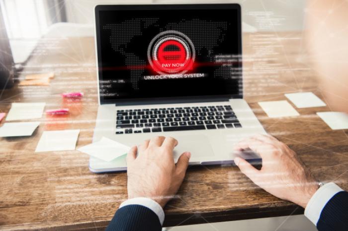 Keamanan Siber dan Tantangan Startup