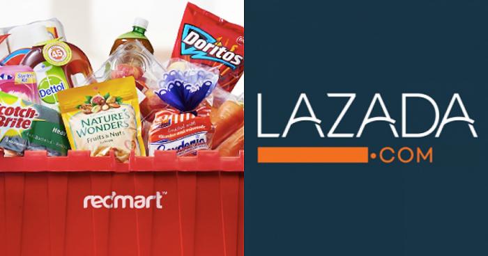 Data Pengguna Diretas, Lazada: Berasal dari Layanan Pihak Ketiga, Shopee dan Line juga Mengalaminya