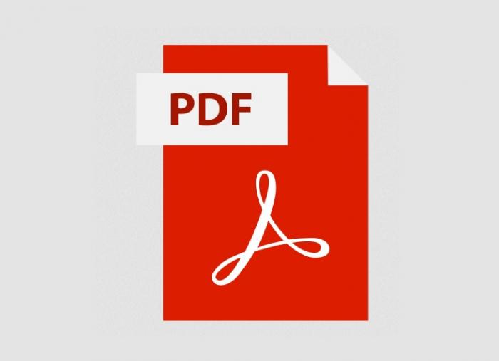 7 Langkah Mudah Mengekstrak Foto di File PDF
