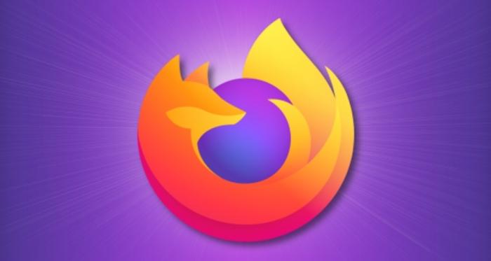 Mengaktifkan Fitur Autofill Password di Firefox