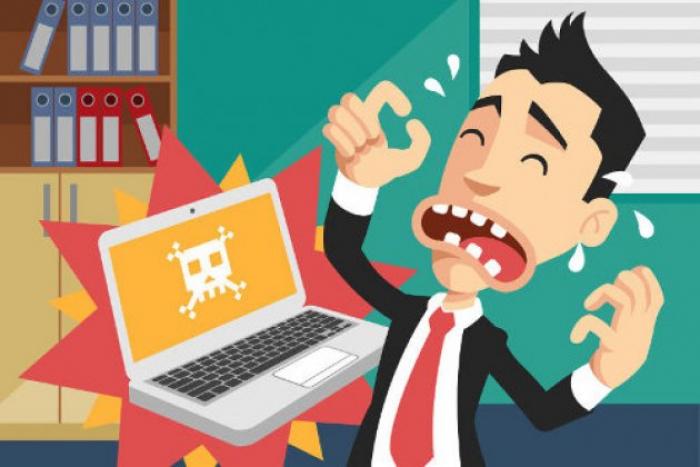 Ini Dua Malware yang Aktif Serang Industri Kesehatan