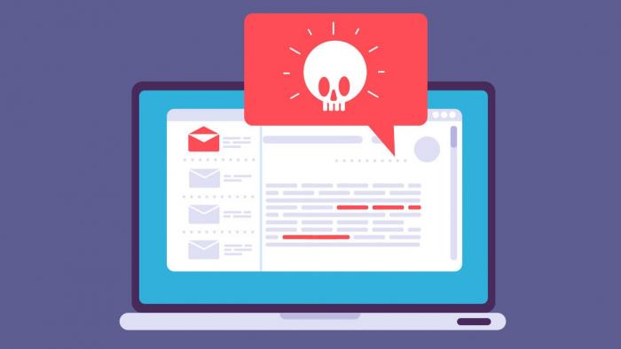 Microsoft Ingatkan Perusahaan Penerbangan dan Travel tentang Ancaman Malware RAT Terbaru