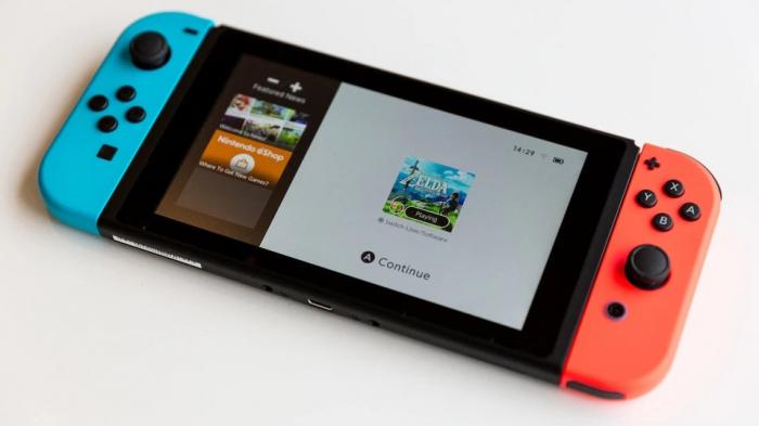 Dua Penjahat Siber Ditangkap Terkait Penjualan Alat Peretas Nintendo