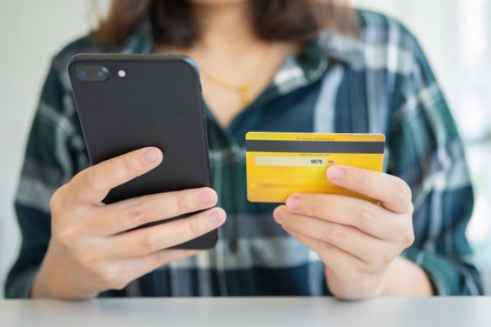 Satgas OJK Temukan 50 Aplikasi Pinjol Berkedok Koperasi Simpan Pinjam