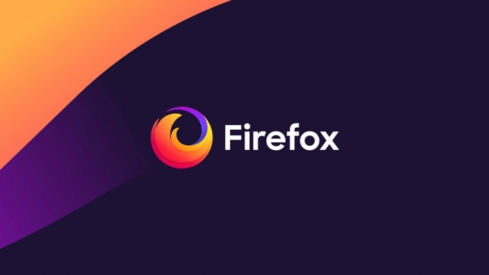 Memproteksi Password Autofill yang Tersimpan di Peramban Firefox