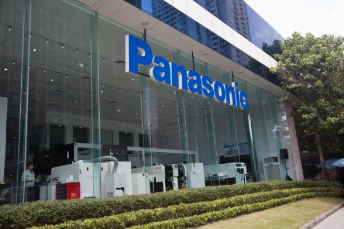 Panasonic Gunakan Honeypot demi Keamanan Produk IoT-nya