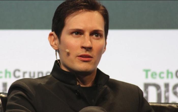 Ramai Spyware Pegasus, Pavel Durov Tuding Pintu Belakang di iOS dan Android