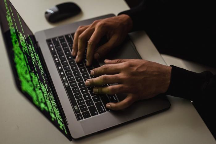Capoae, Malware Baru Berbahasa Go Sasar Sistem WordPress dan Linux