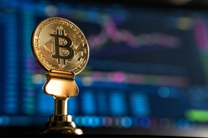 China Tangkap 1.100 Orang yang Diduga Terlibat Pencucian Uang dengan Cryptocurrency
