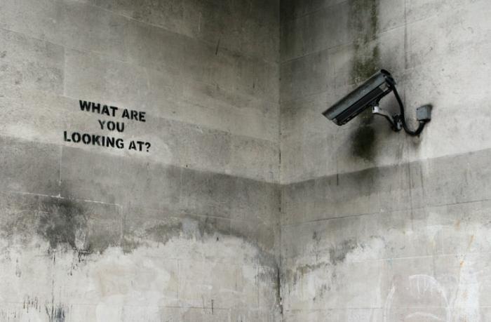 Citizen Lab Temukan Aktivitas Baru Spyware Pegasus, Eksploitasi Kerentanan Tanpa Klik di iPhone