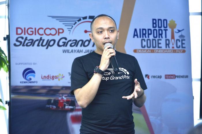 PP 71/2019 Dinilai Tak Pro Industri Data Center Lokal