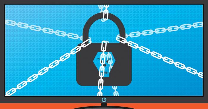 EvilQuest, Ransomware Baru yang Mengintai Pengguna Mac Apple