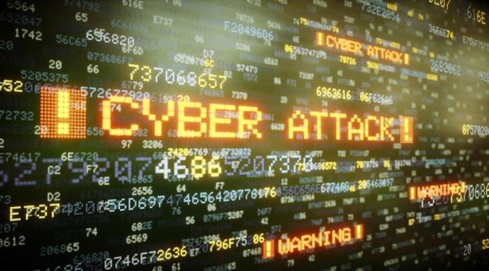 Ransomeware Ryuk tengah menjadi momok bagi keamanan siber. Berikut 5 kasus yang pernah bikin heboh