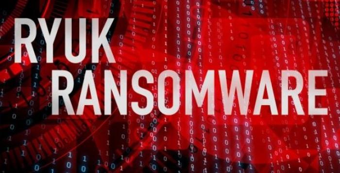 Berikut adalah sejumlah langkah yang bisa dilakukan untuk mencegah data-datamu disandera oleh si peminta ransom