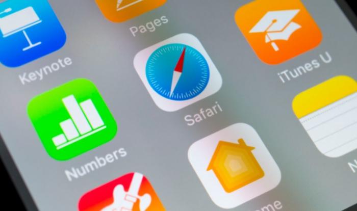 Cara Hentikan Permintaan 'Save Password' di Safari