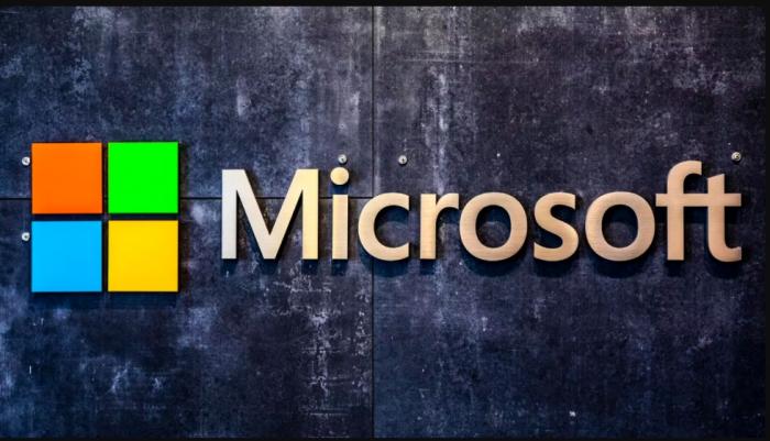 Microsoft 365 Akhiri Dukungan Peramban Lawas Internet Explorer 11 Mulai 17 Agustus 2021