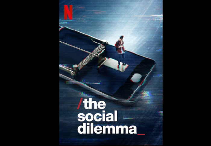 7 Kritik Facebook Terkait Dokumenter Netflix 'The Social Dilemma'