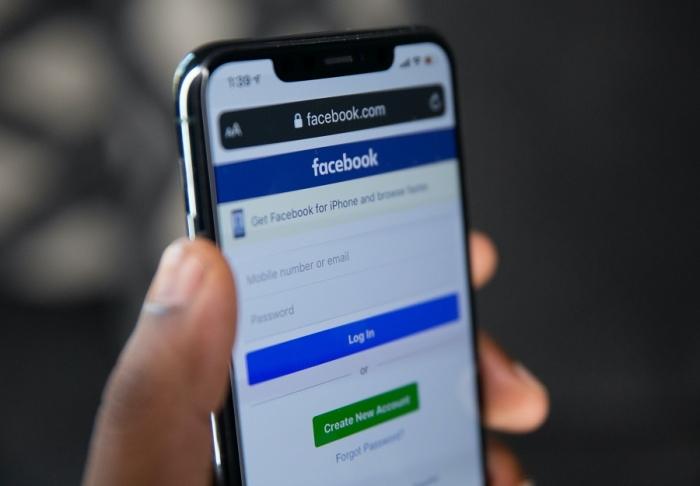 Facebook Deteksi Ratusan Akun yang Dioperasikan Hacker Iran