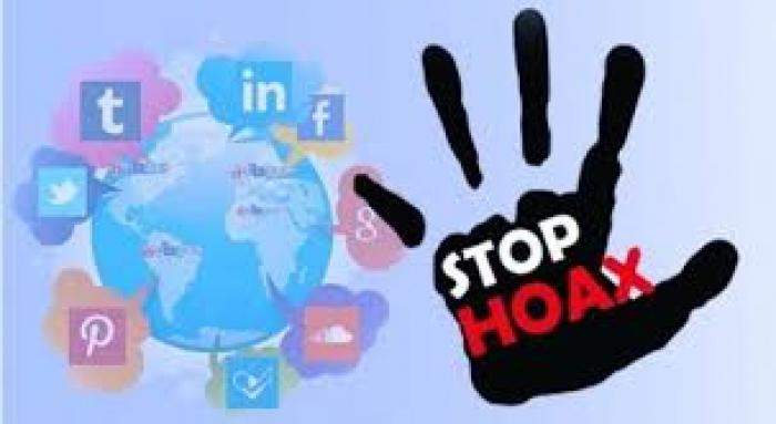 Komisi I DPR RI: Hentikan Hoaks dan Fitnah Tenaga Medis
