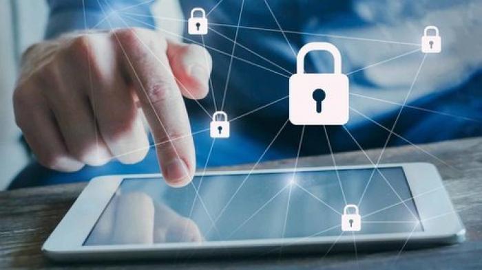 Heboh Peretasan SMS Pengguna Telkomsel, Korban Dimintai Uang, dan Dikirimi Order Fiktif