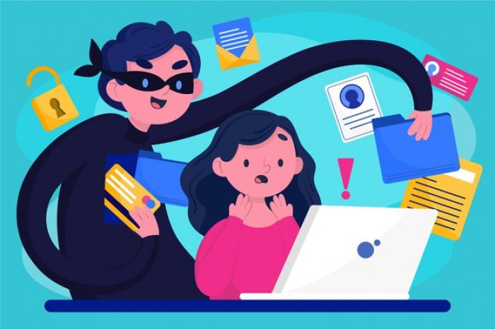 Peraturan Pemerintah Nomor 71/2019 yang mengatur perlindungan data pribadi saja tidak jelas seperti apa sanksi bagi lembaga pemerintah yang melanggar.