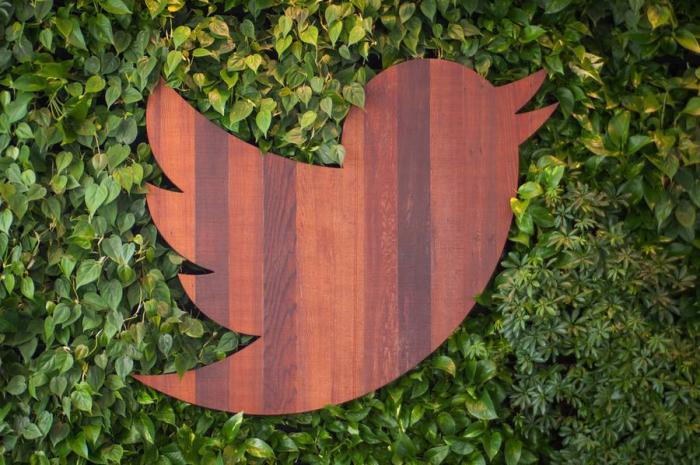 Warganet Ramai Cuitan 'Nilai Twitter Saya', Lebih Baik Abaikan Aplikasi Tak Jelas, Pakar: Berisiko Tinggi!