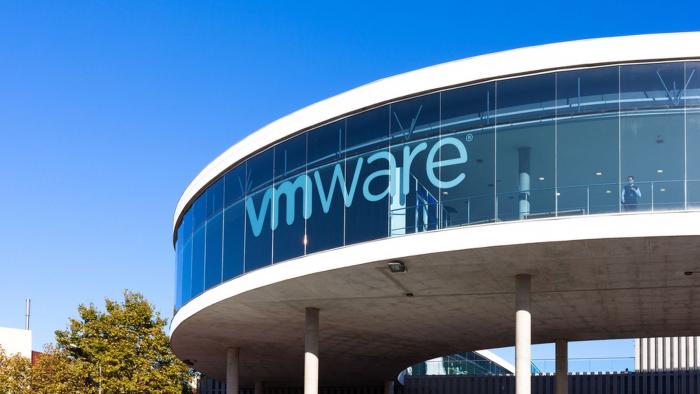 Potensial Diserang Geng Ransomware, VMware: Segera Tambal Kerentanan vCenter Server
