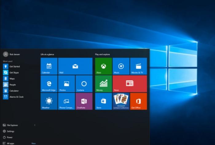 Cara Mengunci Windows 10 Anda dengan PIN